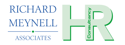 Richard Meynell HR